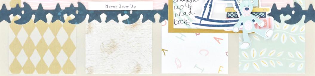 Storytime-Scrapbook-Layout-Creative-Memories3