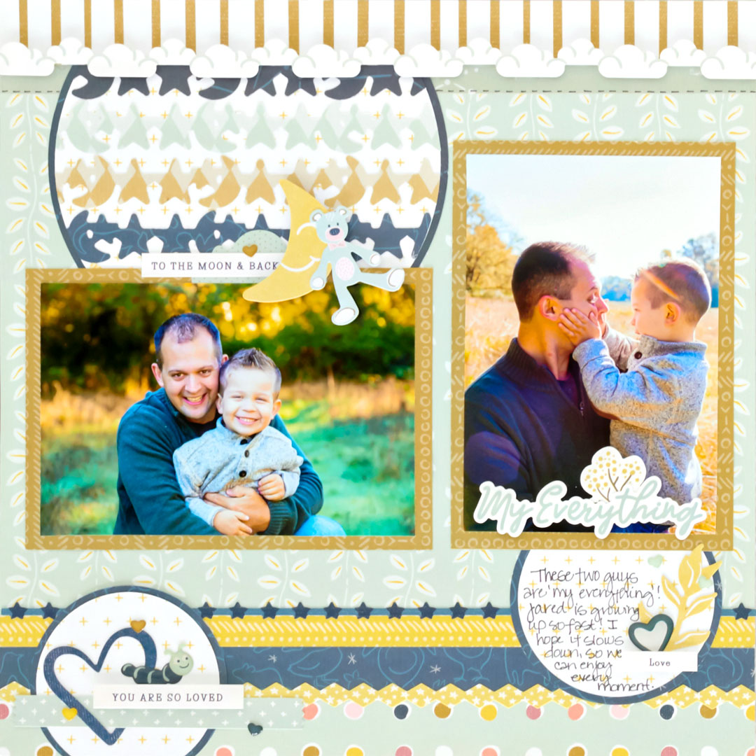 Storytime_Layout6_1080x1080 (1)