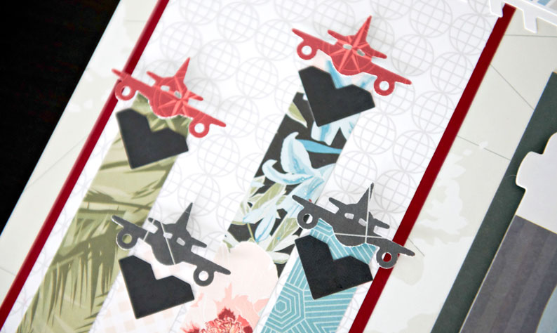 Creative-Memories-Airplane-Punch (1).jpg