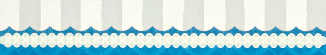 Deep_Blue_Sea_Scrapbook_Layout