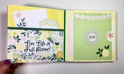 Mini-Scrapbook-Album-Creative-Memories2