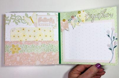 Mini-Scrapbook-Album-Creative-Memories7