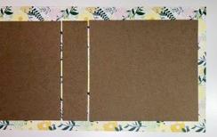 Mini-Scrapbook-Album-Simply-Sunshine-Creative-Memories3