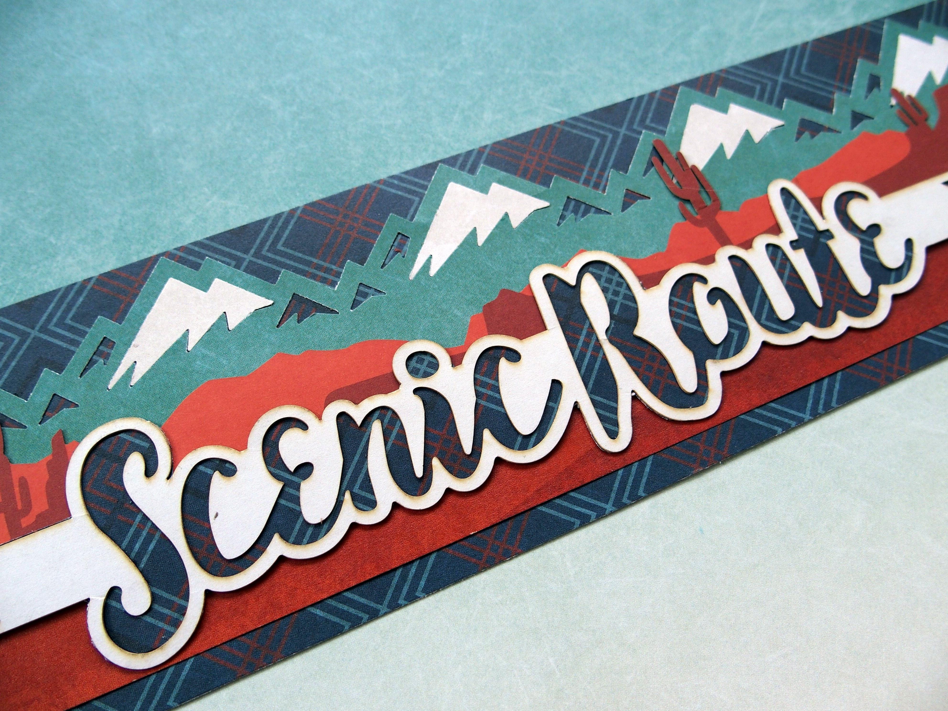 Scenic-Route-Collection-Scrapbooking-Borders-Creative-Memories--8