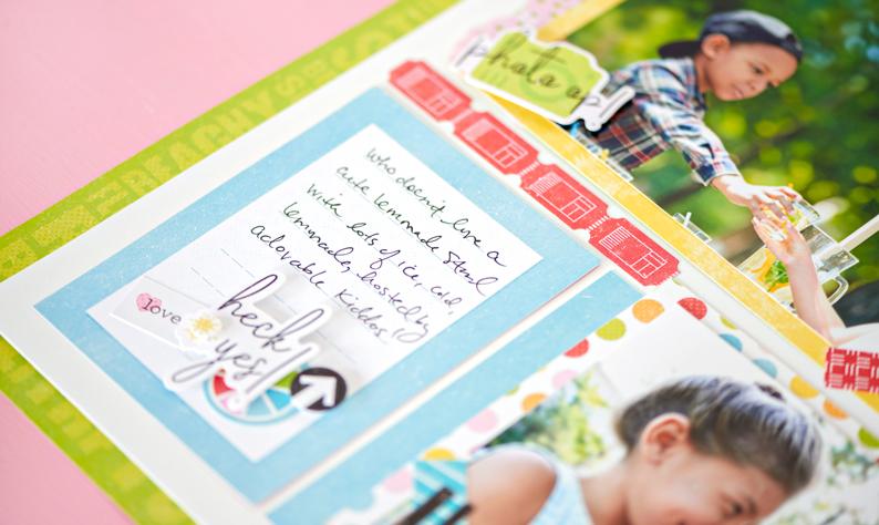 Citrus-Summer-Summer-Themed-Photo-Mats-Creative-Memories