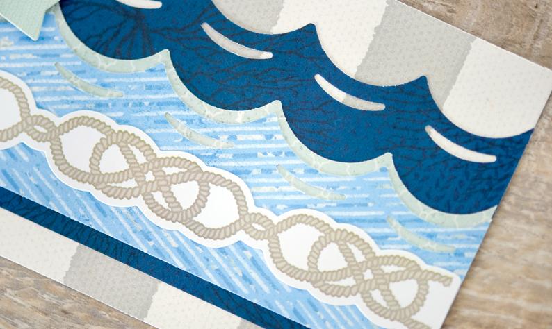 Deep-Blue-Sea-Scallop-Scrapbook-Borders-Creative-Memories.jpg