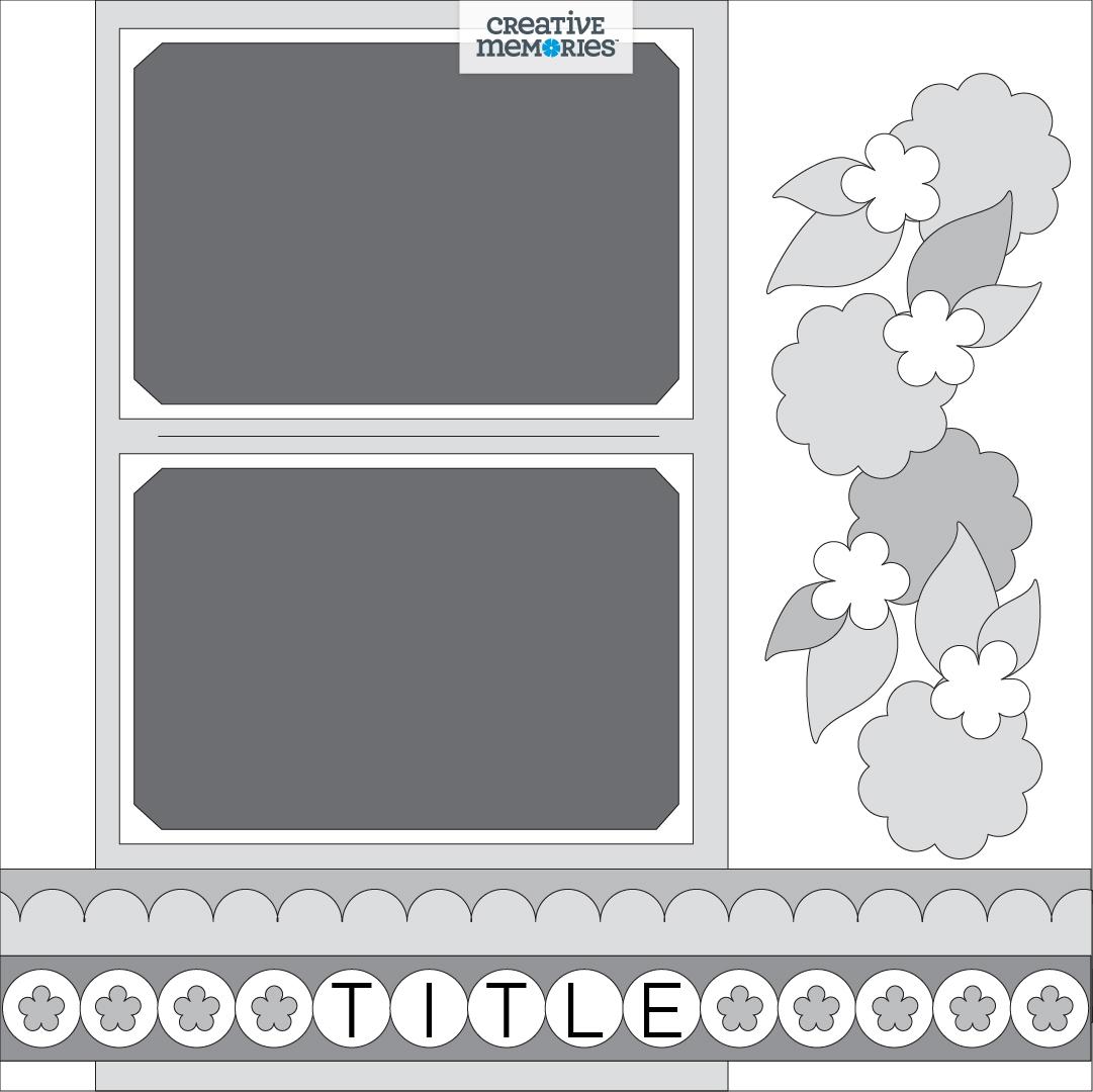 GreatEscape_Layout_Bonus_Sketch (1)