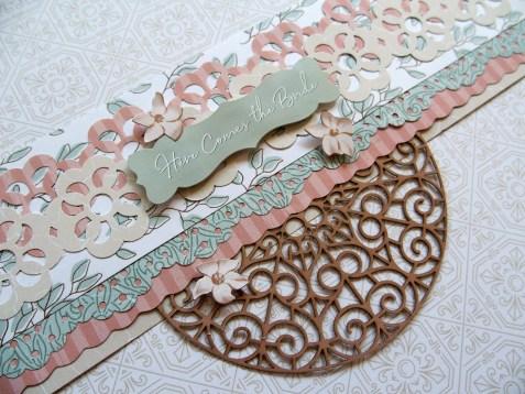 Ever-After-Collection-Wedding-Scrapbooking-Borders-Creative-Memories-2