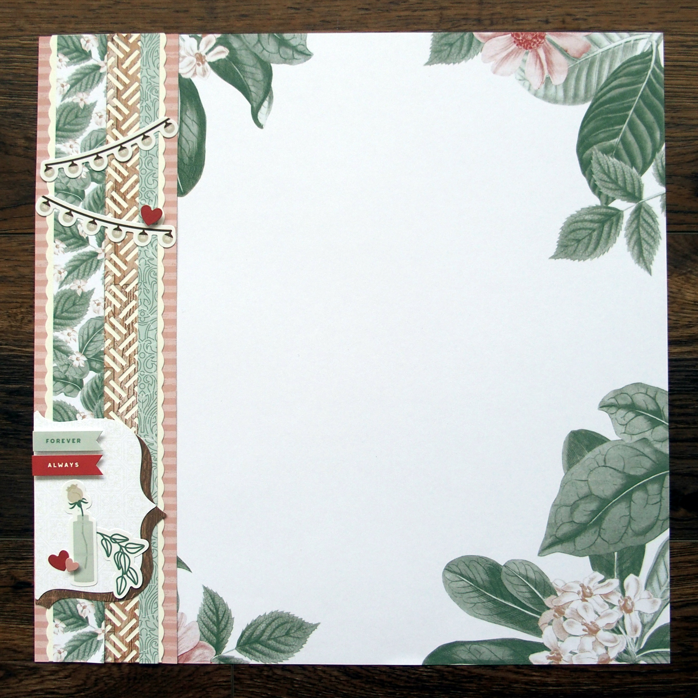 Ever-After-Collection-Wedding-Scrapbooking-Borders-Creative-Memories-5