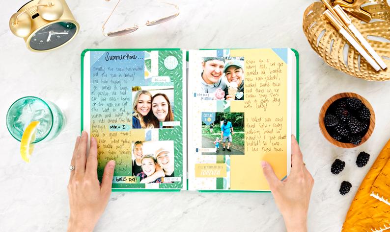 Happy-Album-Kit-19-Slider-5-Creative-Memories (3)