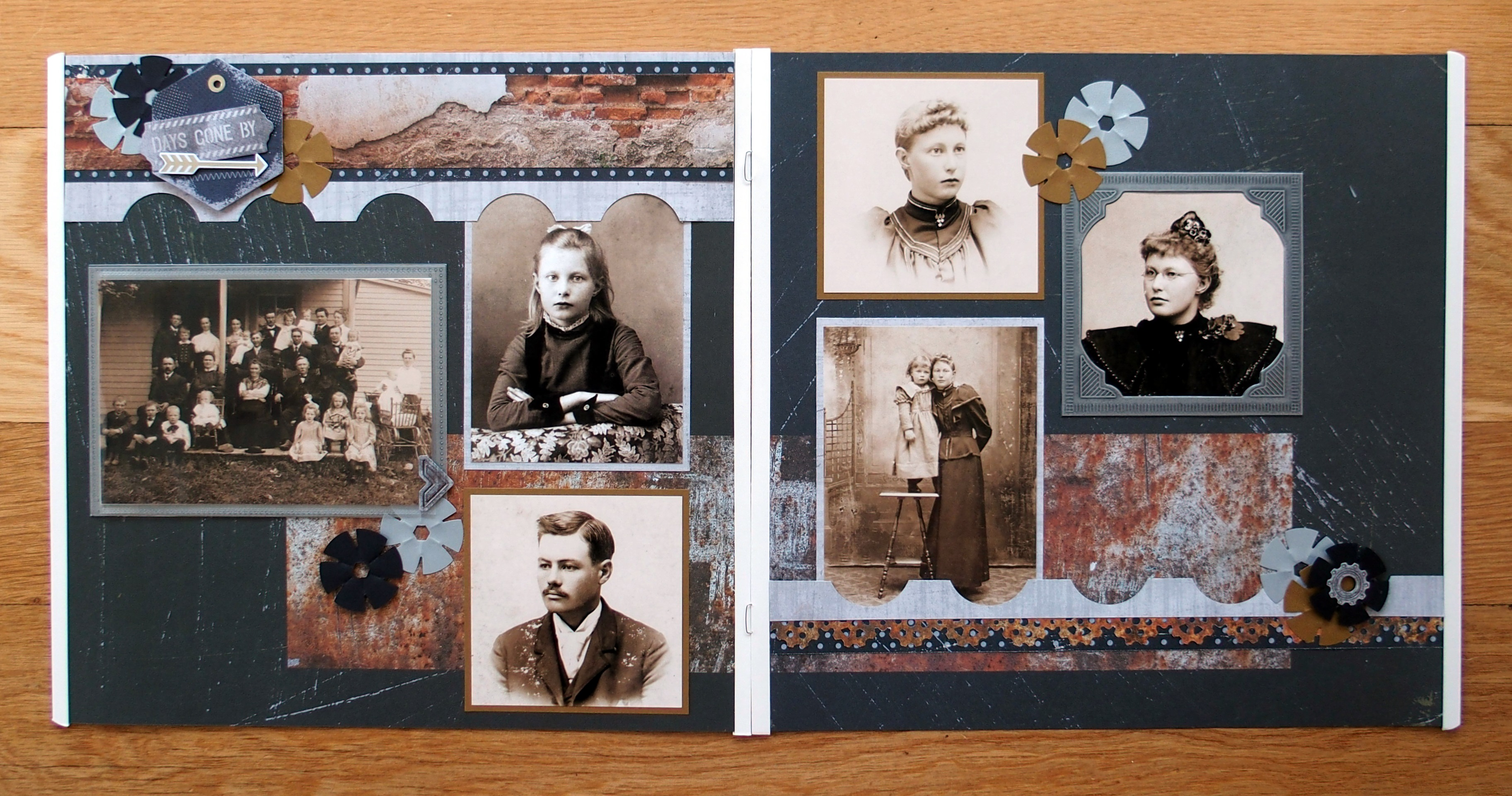 Memoirs-and-Memories-Collection-Fast-2-Fab-Layout-Creative-Memories-1