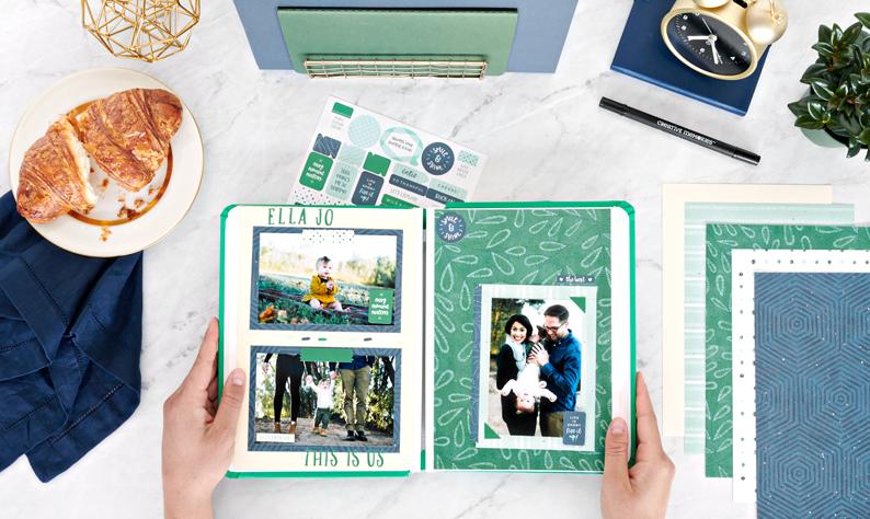 Happy-Album-Scrapbooking-Layout-Kits-21-Creative-Memories