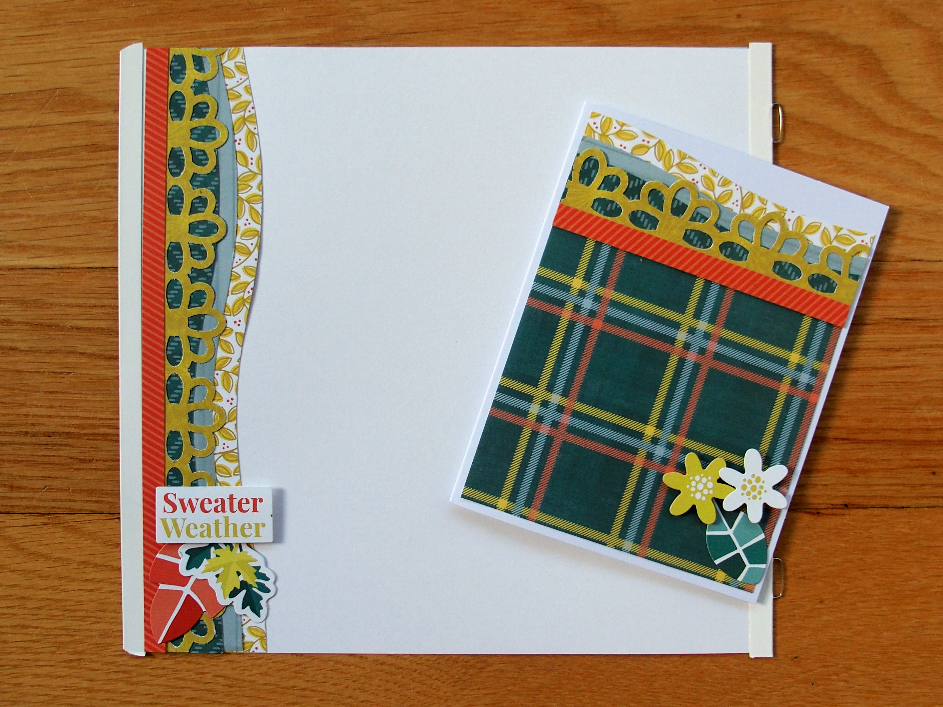 Harvest-Delight-Collection-8x8-Borders-Cards-Creative-Memories-25
