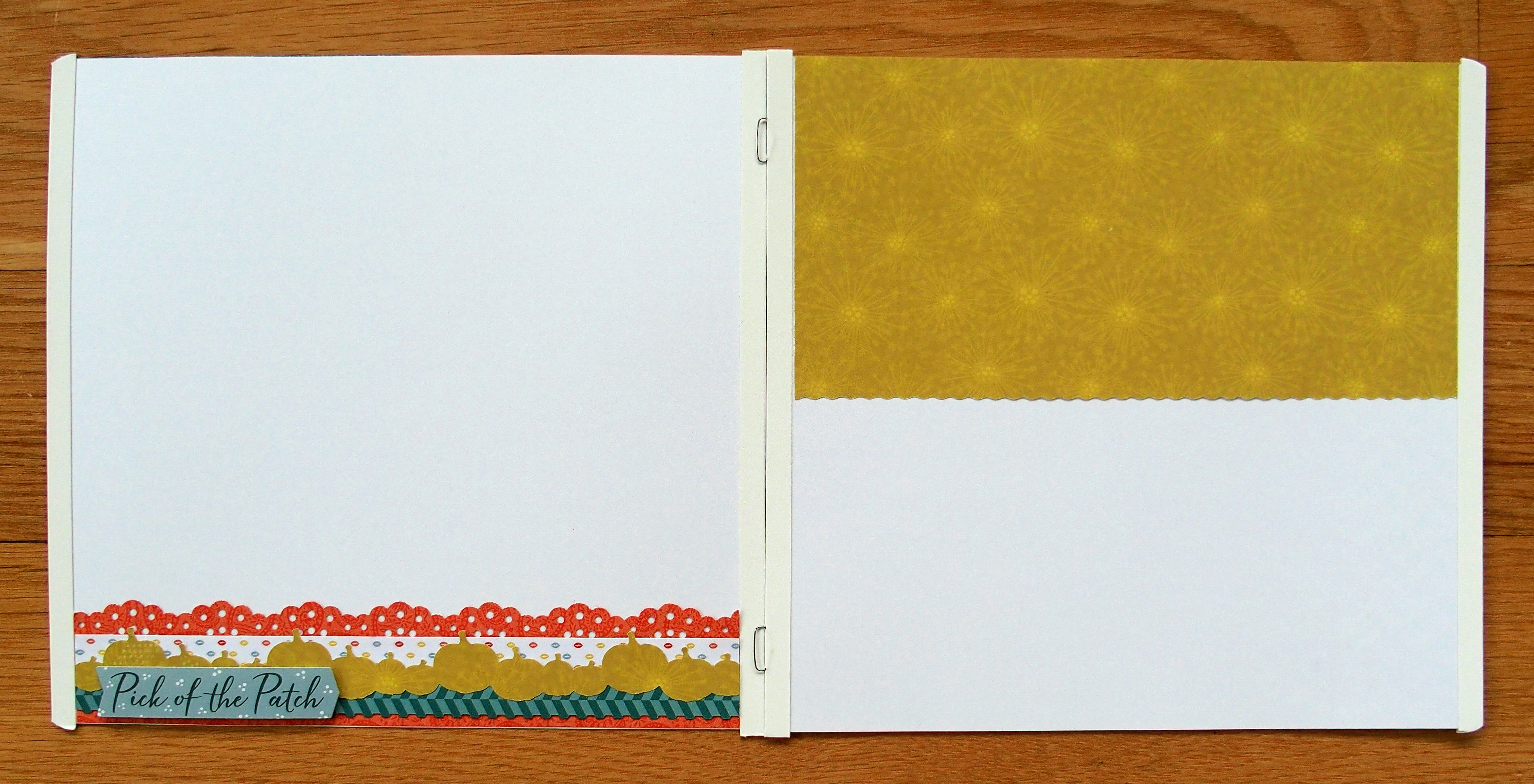 Harvest-Delight-Collection-8x8-Borders-Cards-Creative-Memories-11