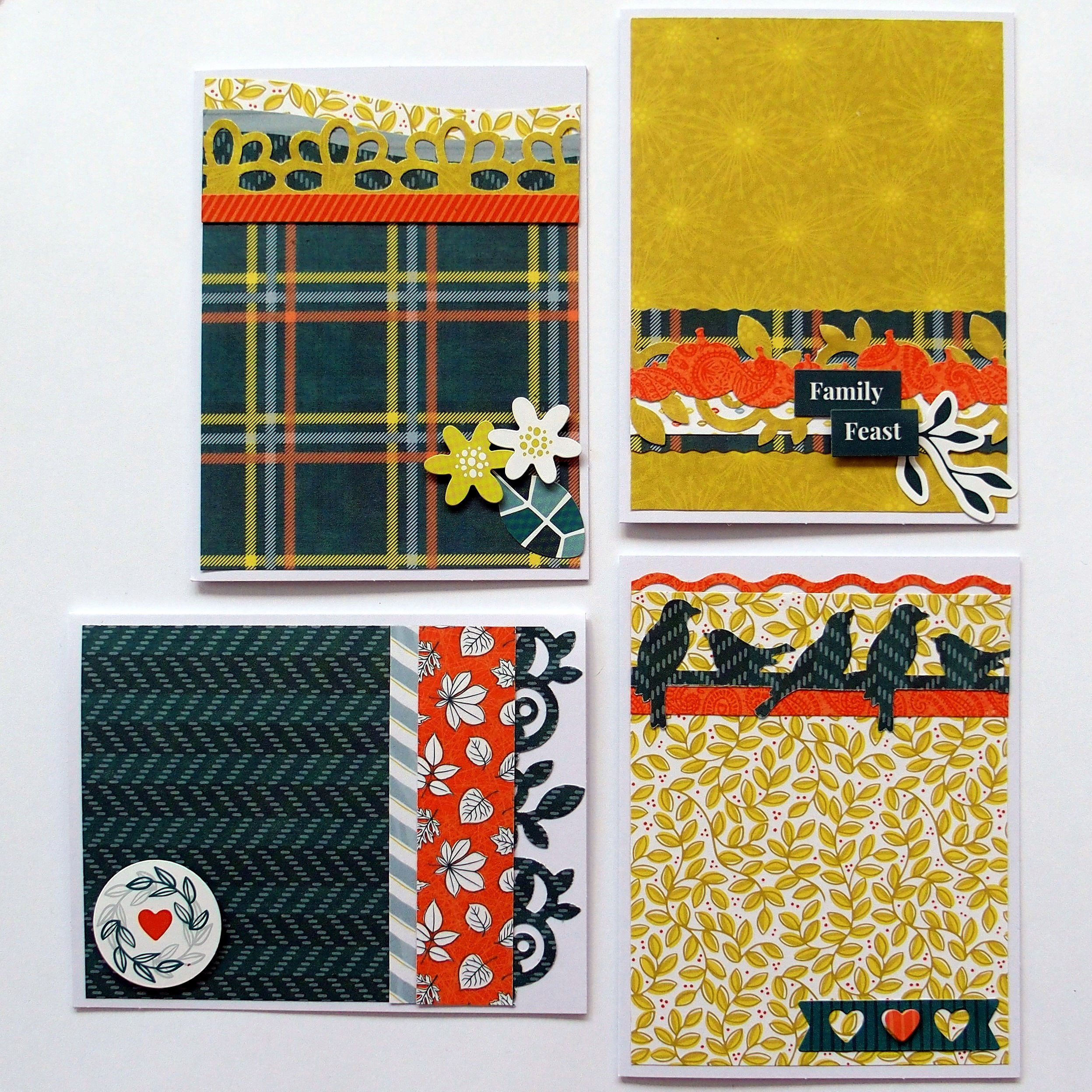 Harvest-Delight-Collection-8x8-Borders-Cards-Creative-Memories-21