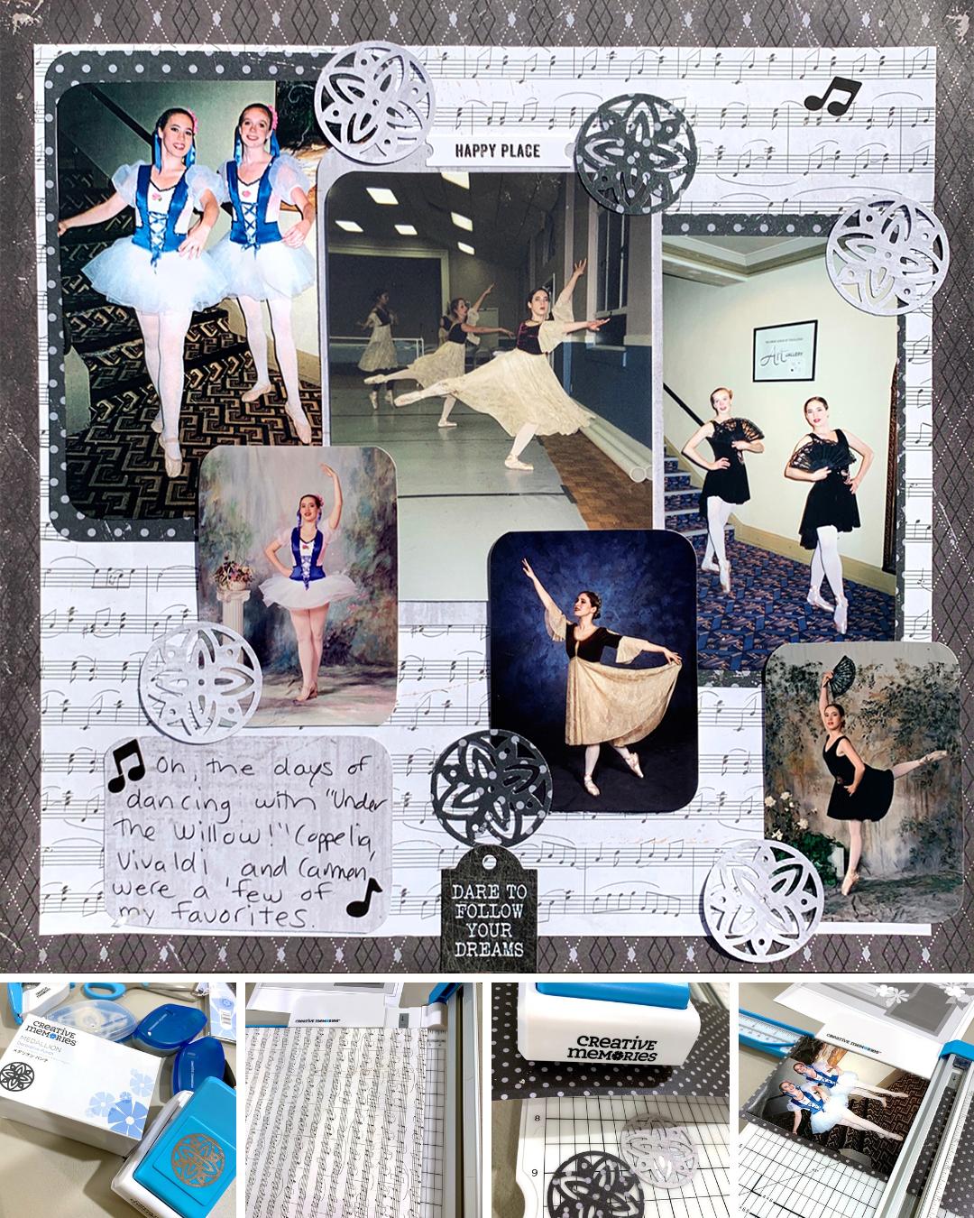Virtual-Crop-Memoirs-Memories-Layout-Final-Creative-Memories