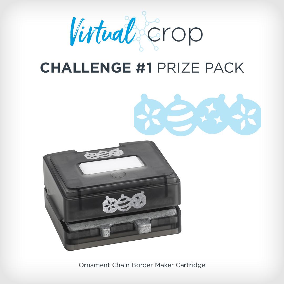 VirtualCrop_1019_Prize1