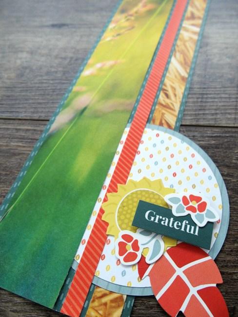Textures-Paper-Packs-Borders-Creative-Memories-3