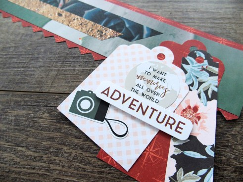 Textures-Paper-Packs-Borders-Creative-Memories-6