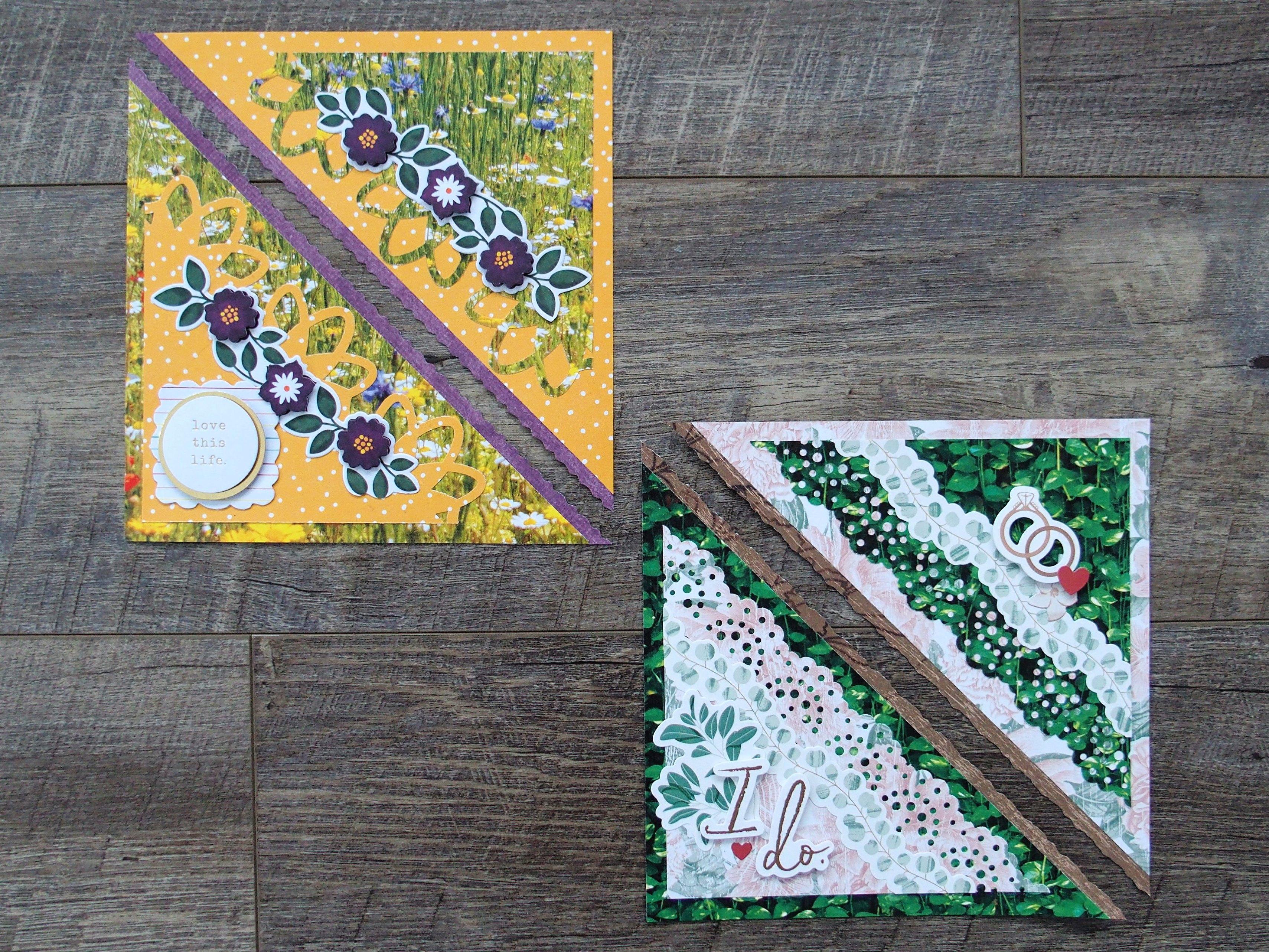 Textures-Paper-Packs-Borders-Creative-Memories-7