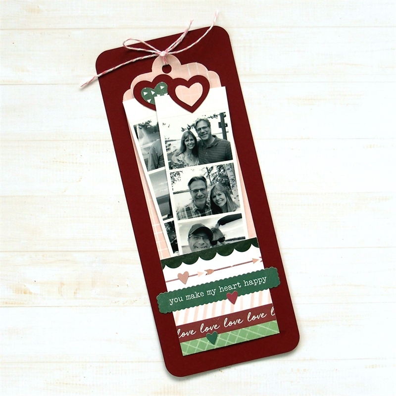 Sweetheart-Theme-Pack-Valentine-Projects-Creative-Memories-4