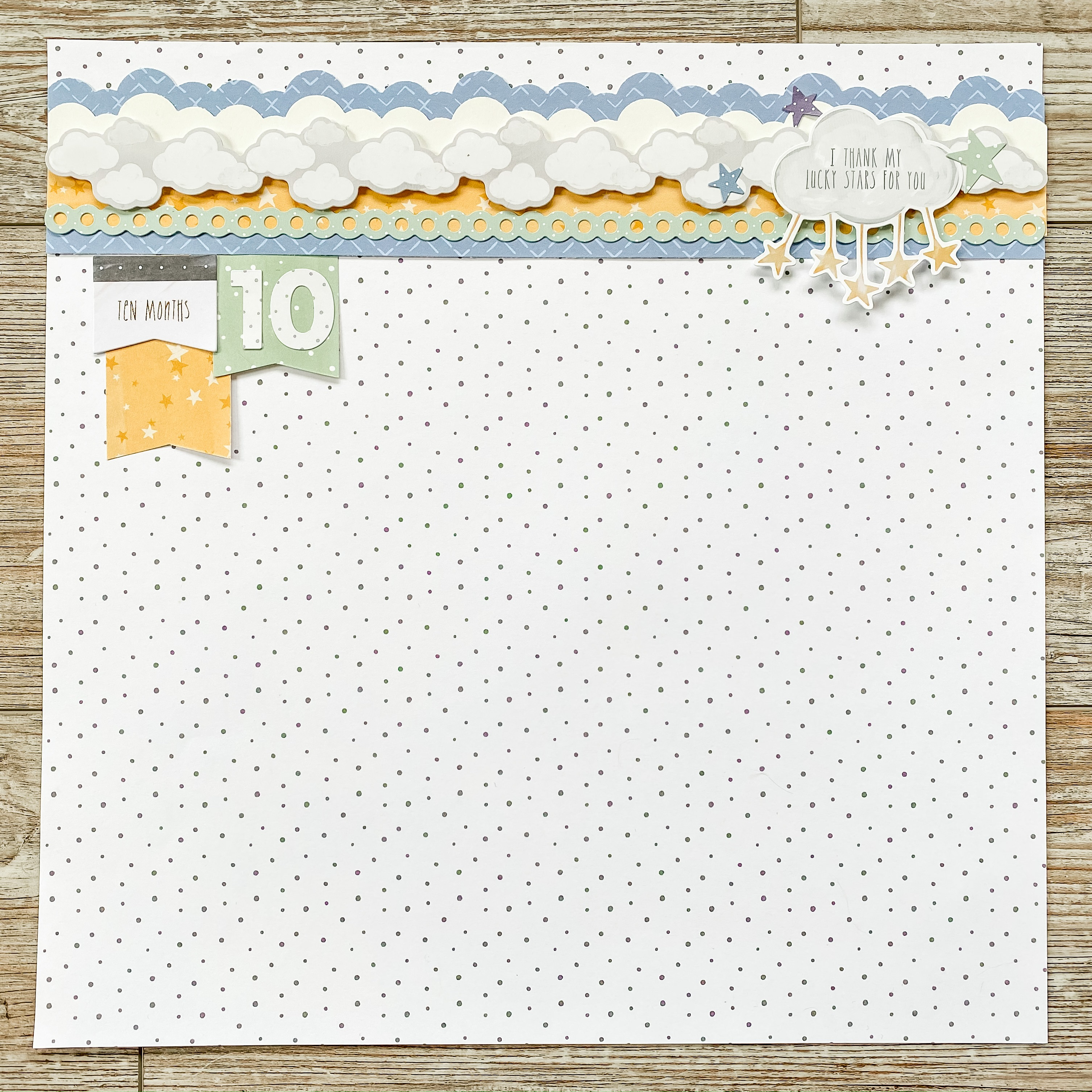 Little-Dreamer-Collection-12-Months-Borders-Creative-Memories-4