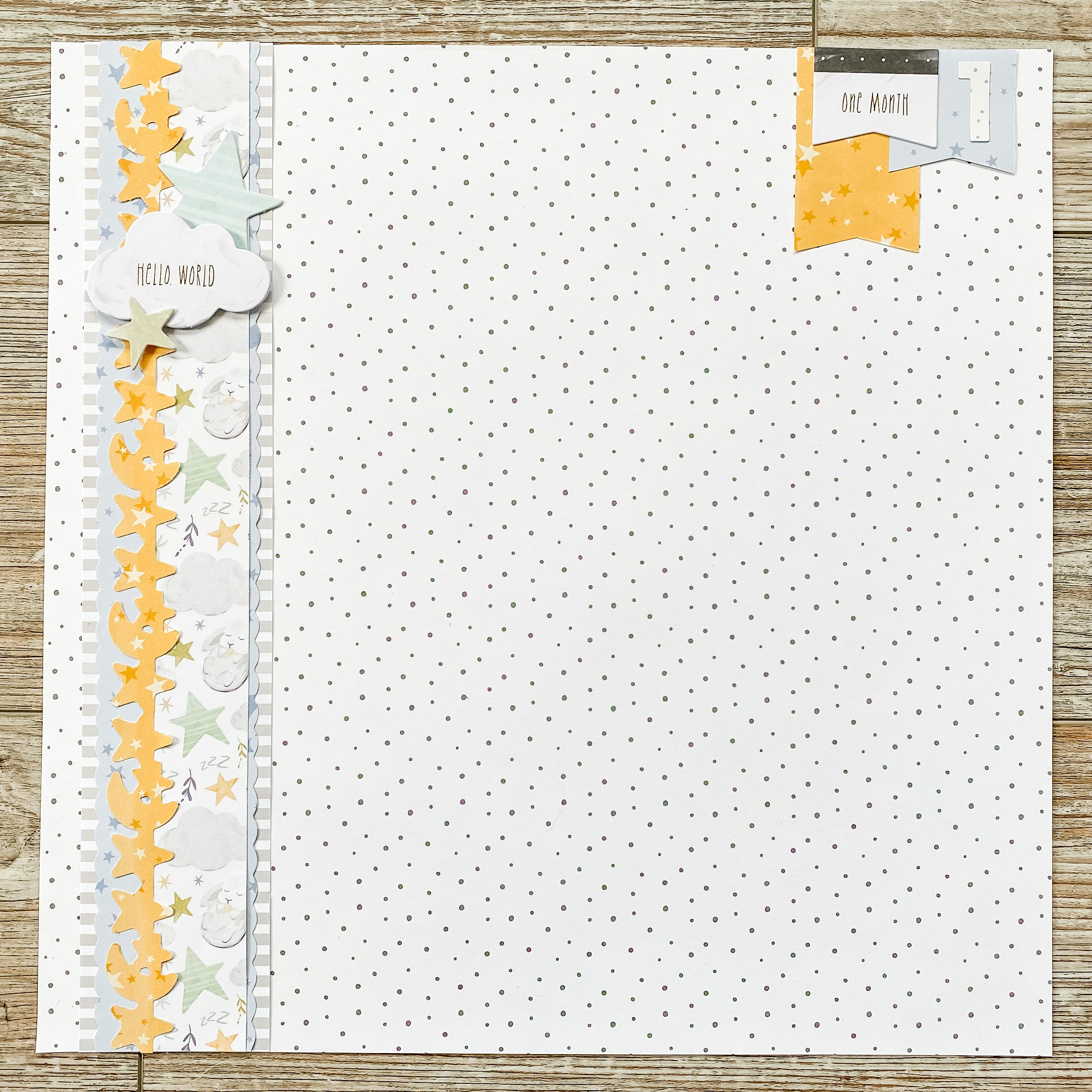 Little-Dreamer-Collection-12-Months-Borders-Creative-Memories-16
