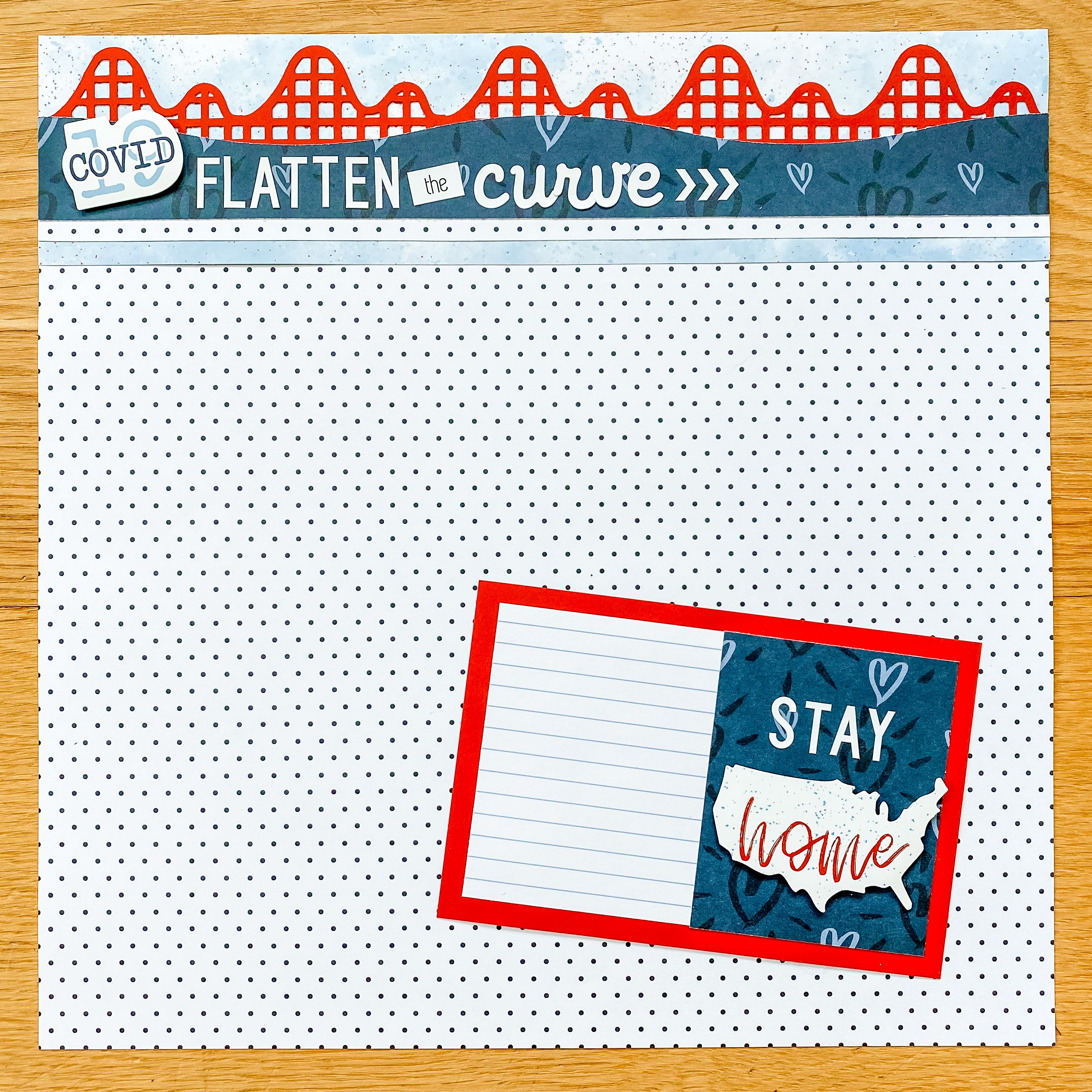 Made-With-Love-Theme-Pack-Covid-19-Borders-Creative-Memories-1