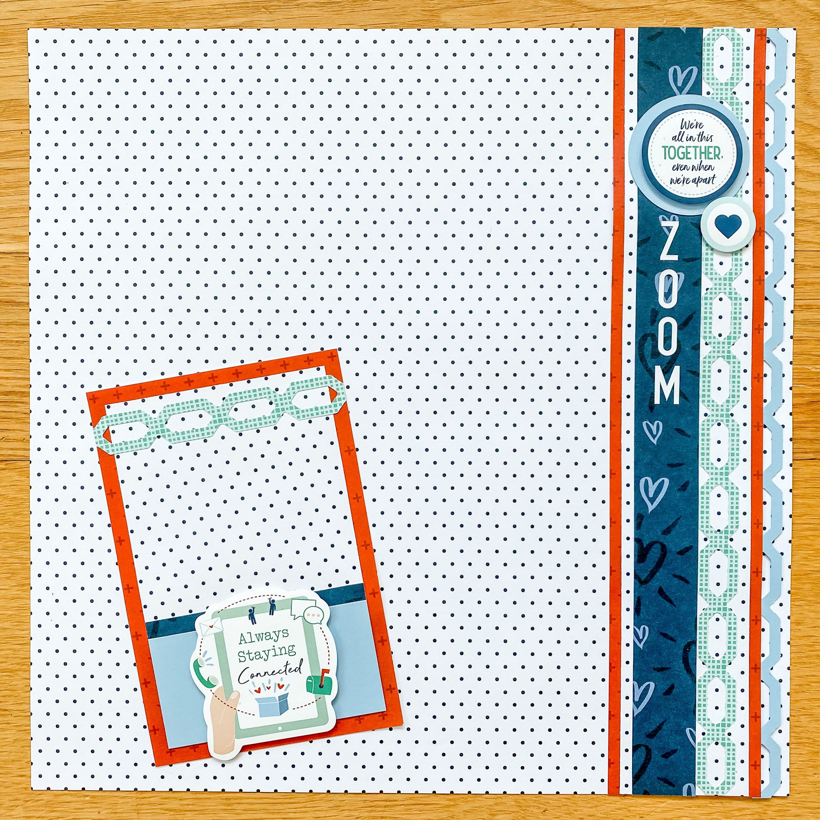 Made-With-Love-Theme-Pack-Covid-19-Borders-Creative-Memories-5