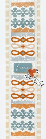 All-My-Love-Collection-Scrapbooking-Borders-Creative-Memories-11