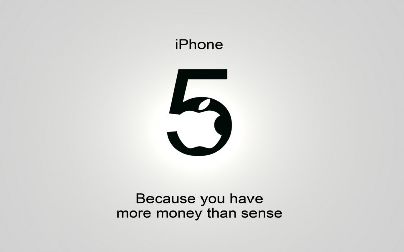 iPhone-5-funny-8-800x500