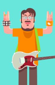 kwun-creativeworks-avatar