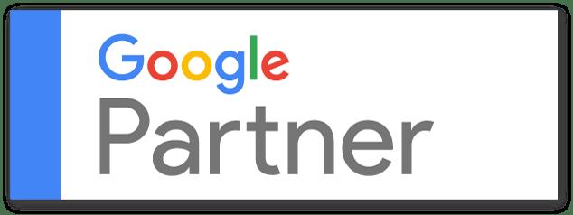 Google Partner Creativeworks