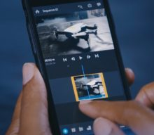Communiquer avec la vidéo pour son entreprise
