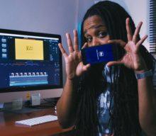 Monter une vidéo sur smartphone pour un rendu professionnel