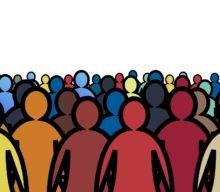 Cause Marketing: réconcilier les entreprises et les enjeux sociaux?