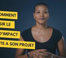 Comment choisir le film d'impact adapté à son projet?