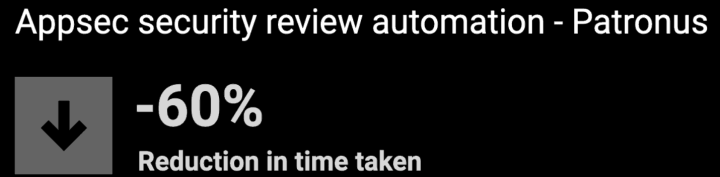 appsec-security-review-automation