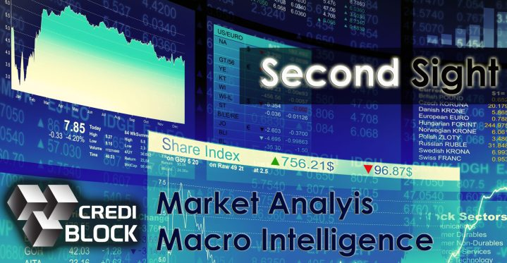 Second Sight market analysis