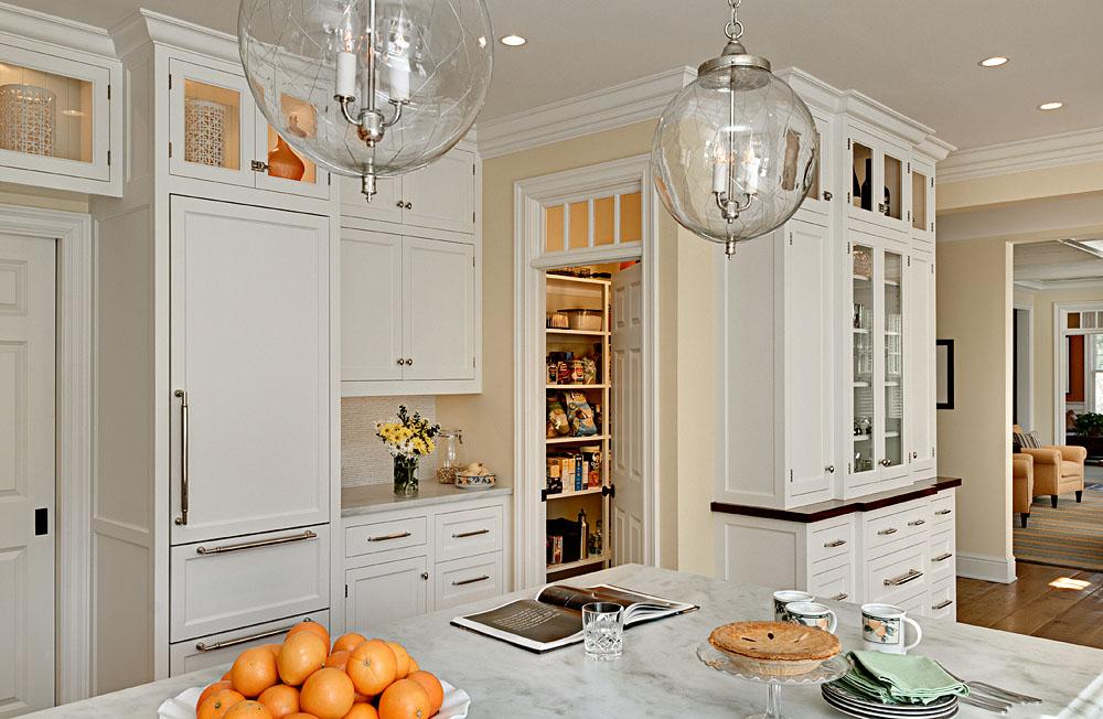 kitchen cabinets buffalo ny epoxy countertops on the drawing board – one white