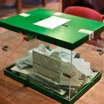 Andalucía: apuntes urgentes sobre las elecciones