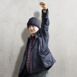 Yo, Daniel Blake: una crítica al sistema de protección