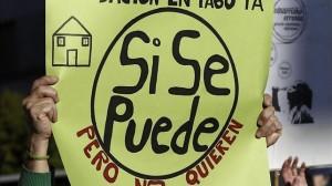 Manifestacion-Pamplona-derechos-sociales-pobreza_EDIIMA20130420_0346_4