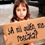 los-hijos-de-la-pobreza