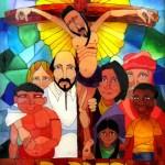 Teología de la liberación: ayer maldita y perseguida, hoy bendita y elogiada