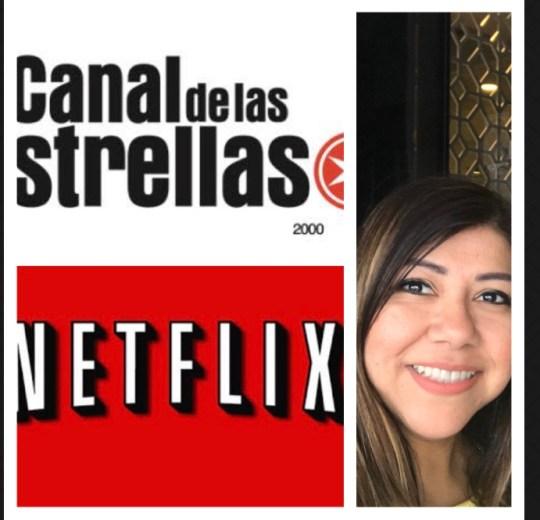 Ines Aragon Blog de CRI Tours Veracruz