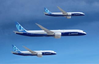 Día de la Aviación Civil Internacional Jorge Grappa
