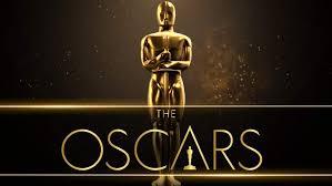 Oscar Nominaciones 2019 Mónica Sanchez