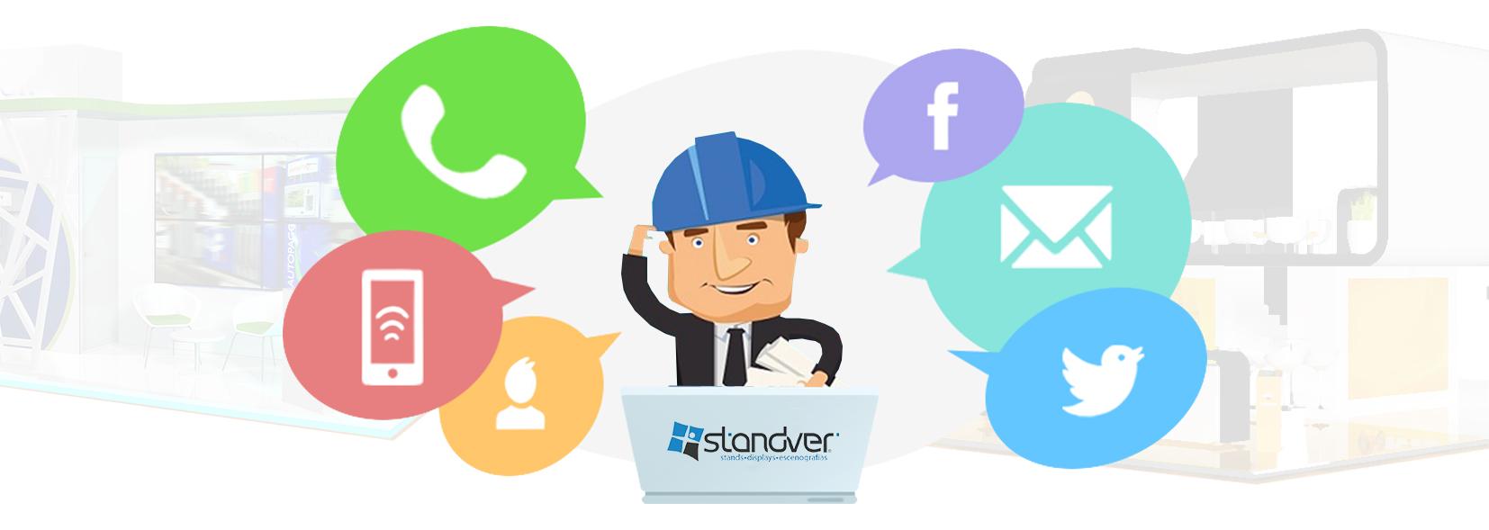 darwin-leon-standver-espacios corporativos y diseño