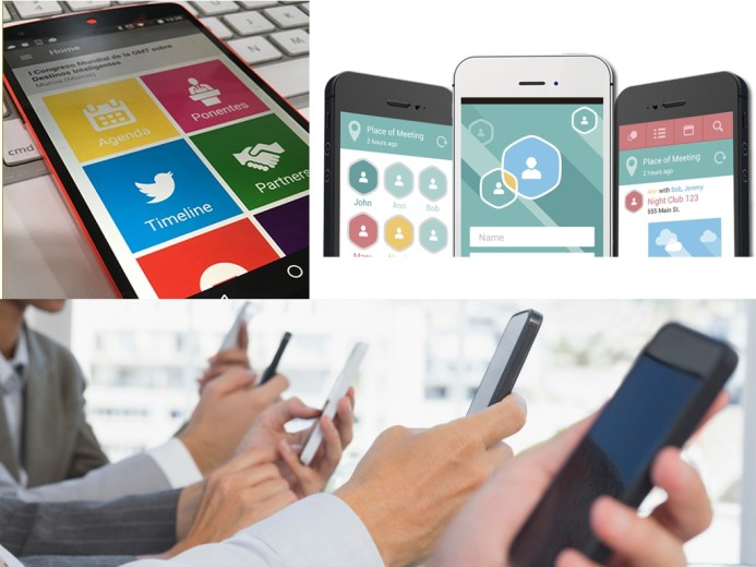 apps_en_congresos_marco_Galvan